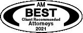 AM Best 2021 logo