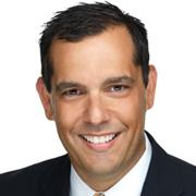 Propeller Names Chief Executive Officer
