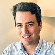 Oneglobal Broking Names CEO, Latin America
