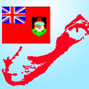 Bermuda Authority to Rewrite Insurance Rules to Fit Cyber Code of Conduct