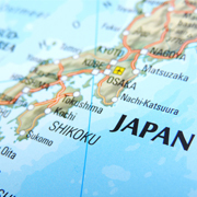 Claims Payouts Hit $1.62 Billion for Feb. 13 Earthquake in Japan