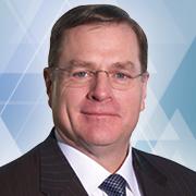 Aon Second-Quarter Net Income Down 5%; Total Revenue Up 16%