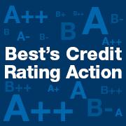 AM Best Affirms Credit Ratings of Dunav-Re a.d.o.