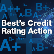 AM Best Assigns Credit Ratings to International General Insurance Company (Europe) SE