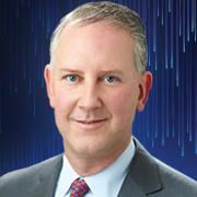 AIG Returns to Second-Quarter Profit on Lower Catastrophes, Investment Gains