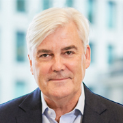 Liberty Mutual CEO: $1 Billion State Auto Deal Will Firm Independent Agency Position, Add Scale