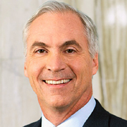 Foresters Financial Names Successor to Retiring CEO