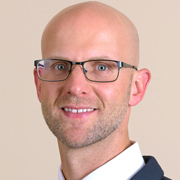 Breach Insurance Names Head of Risk-Chief Actuary
