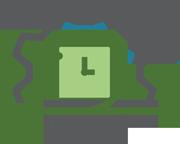 ESG Criteria icon