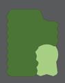 ESG Press Release icon