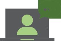 ESG Webinar Playback
