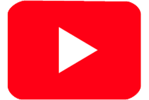 AM Best YouTube Channel