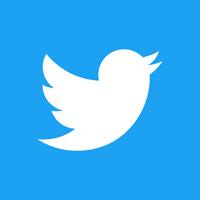 AM Best Twitter