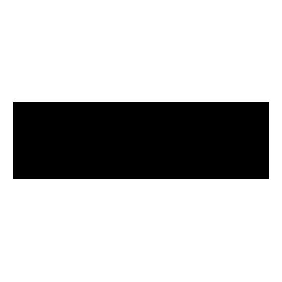 Since 1899 Logo
