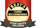 Expert Service Providers