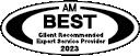 http://www.ambest.com/directory/mainimages/2020_esp