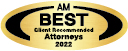 Best Recommended Insurance Attornies