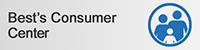 Consumer Insurance Information