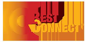 BestConnect