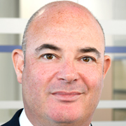 Ascot Promotes Chief Underwriting Officer to Bermuda CEO