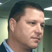 COVID-19 Liability Shield Bill Advancing in Florida
