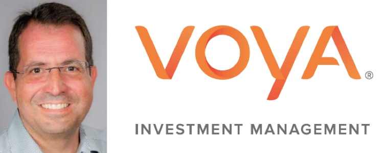 John Simone, Managing Director and Head of Insurance Solutions, Voya Investment Management
