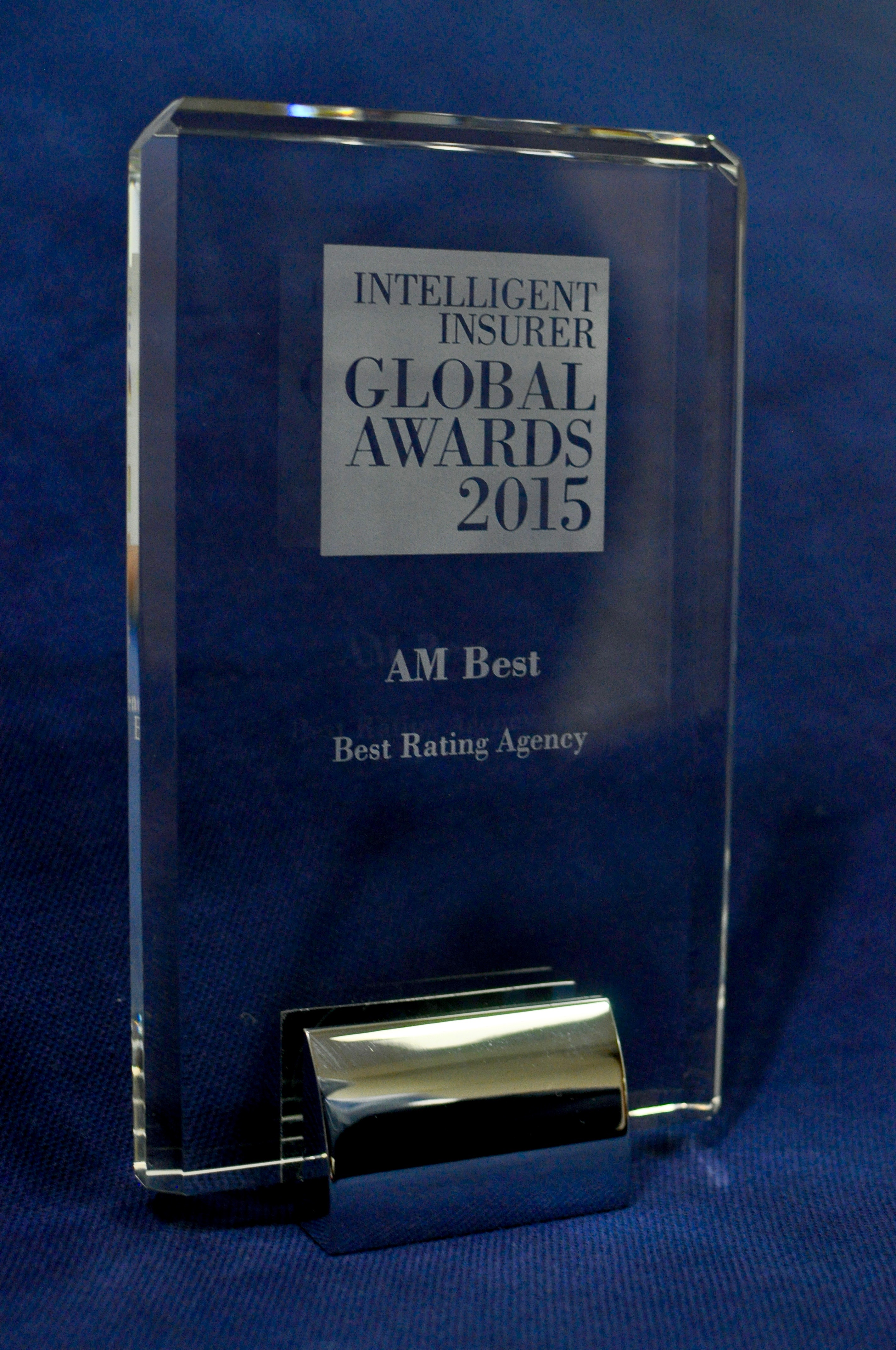 Security first insurance am best rating