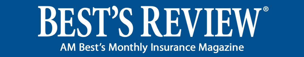Best's Review - AM Best's Monthly Insurance Magazine