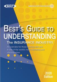 AM Best Insurance Guide