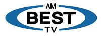 AM Best TV