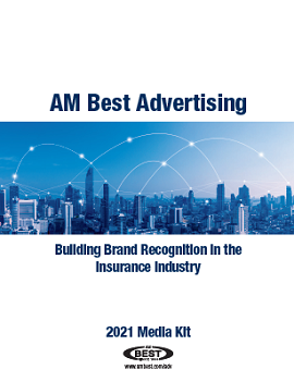 AM Best Advertising