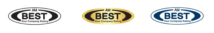 BestMark for Rated Insurers
