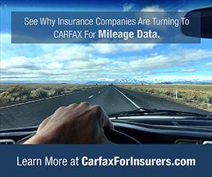 CARFAX Banking & Insurance Group