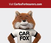 CARFAX Insurnace Banking & Insurance