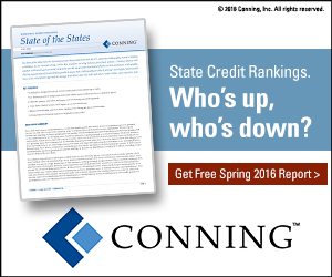 Conning Inc