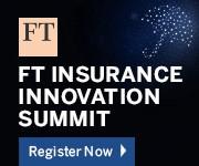FT Insurance Innovation