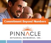 Pinnacle Acturies Resources