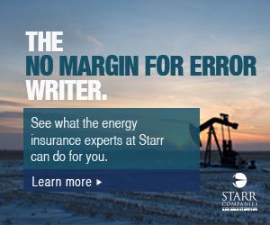 Starr Companies
