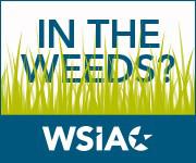 Wholesale Speciality Insurance Association